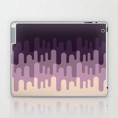 ⋃P⋃R⋃P⋃ Laptop & iPad Skin
