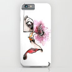 01 Slim Case iPhone 6s