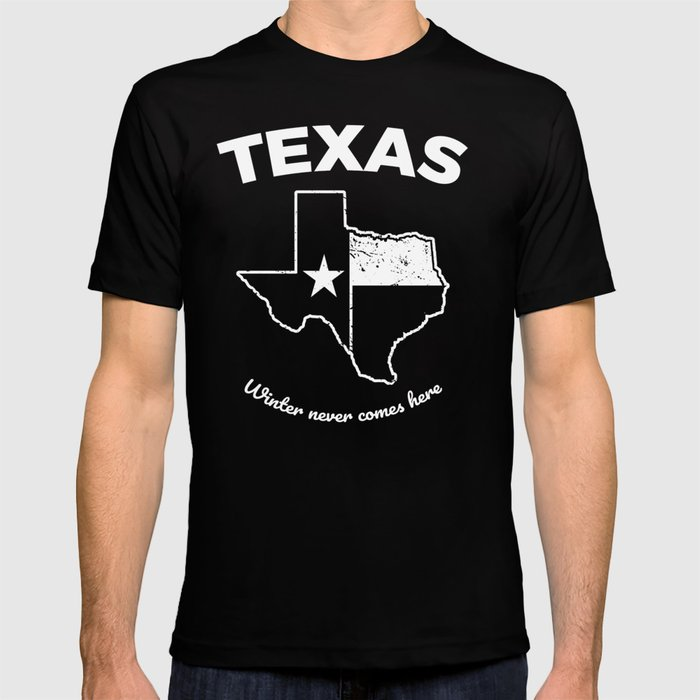 texas texans shirt