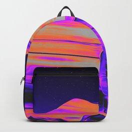 INFINITY +1 Backpack