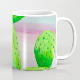Southwest Sunset Coffee Mug