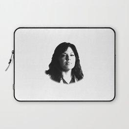 Callie Torres Laptop Sleeve
