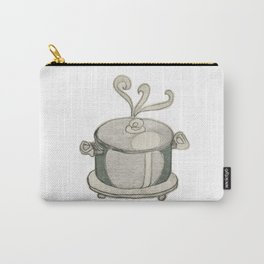 Cooking Carry-All Pouch