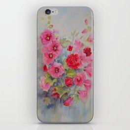 Hollyoaks iPhone Skin