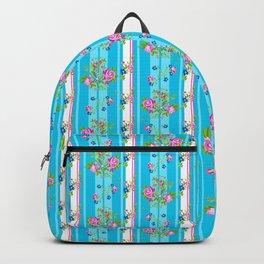 vintage 49 Backpack