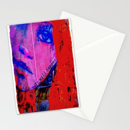 Believe it... Stationery Cards