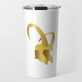 TVA Travel Mug
