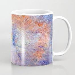 Childe Hassam Winter Midnight Coffee Mug