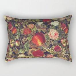 Eden 2 Rectangular Pillow