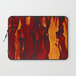 Inferno Laptop Sleeve