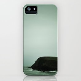 Headland iPhone Case
