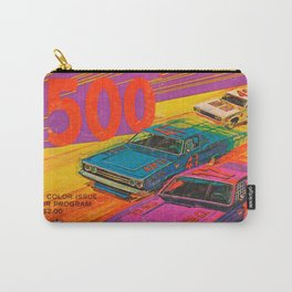 Alabama 500 Carry-All Pouch