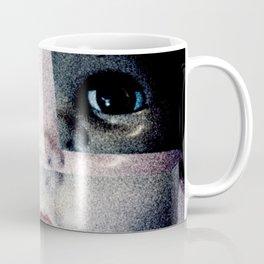 Findelkind Coffee Mug