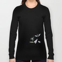 #Buglife Long Sleeve T-shirt