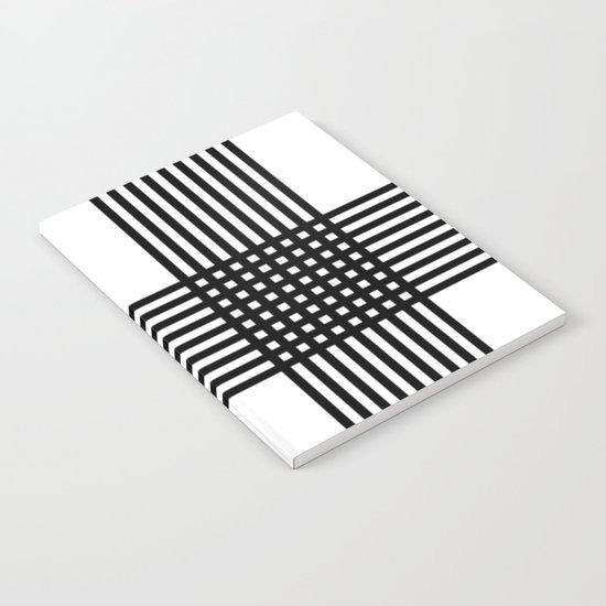 krizanje v.2 Notebook