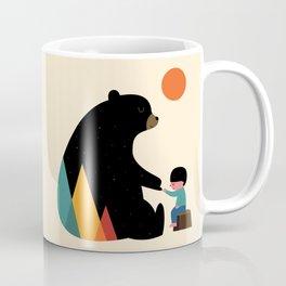 Promise Coffee Mug
