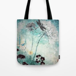Take a time-out! Tote Bag