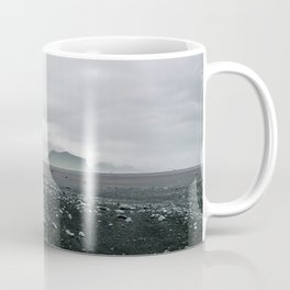 We Are Not the Same, I Am a Martian Coffee Mug