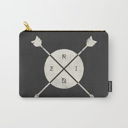 RIDE Carry-All Pouch