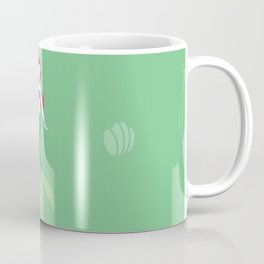 Ariel from The Little Mermaid Disney Princess Coffee Mug