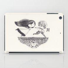 Oblige iPad Case