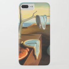 Persistence of Memory Slim Case iPhone 7 Plus
