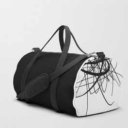 Fabulosity Duffle Bag