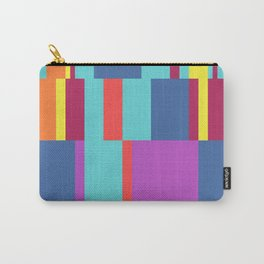 Songbird Calliope Carry-All Pouch