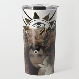 Anam Cara Travel Mug