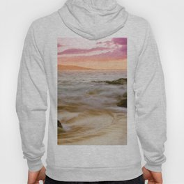 A Universe of Art Hoody