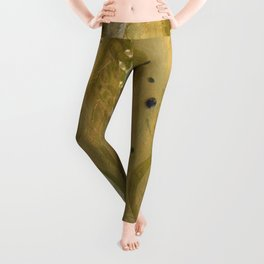 Mirror of the Soul Leggings