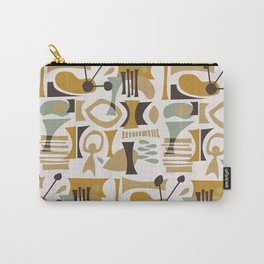 Pacaya Carry-All Pouch