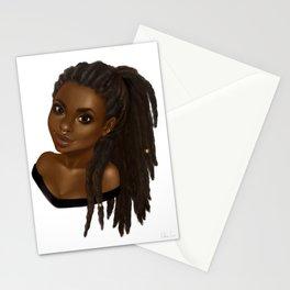 Mharla Stationery Cards