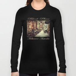 Memory Lane AE Long Sleeve T-shirt