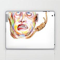 My life, basically Laptop & iPad Skin