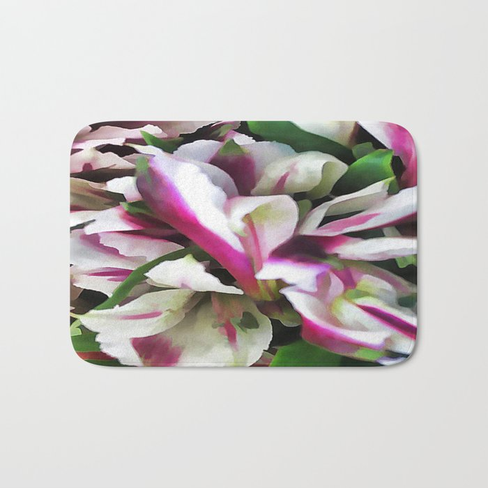 Soft and Lovely Bath Mat