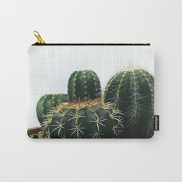 02_Cactus Carry-All Pouch