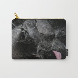Boolah Carry-All Pouch