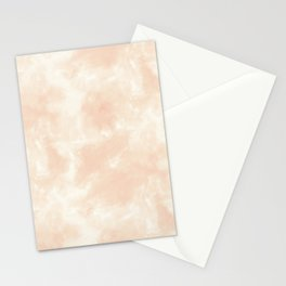 Atmosphere Citrine Stationery Cards