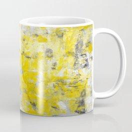 Picking Around Coffee Mug