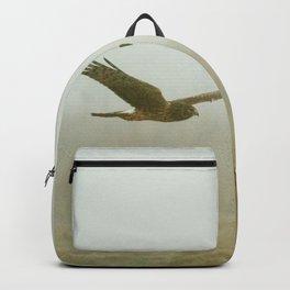 Northern Harrier Backpack