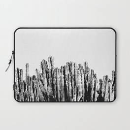 Cactus Garden IV Laptop Sleeve