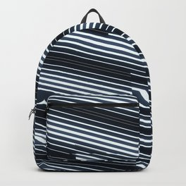 Nikkei Standards Backpack
