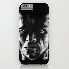 Grand Appassionato iPhone 6s Slim Case