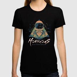 Horizons: Daybreaker T-shirt
