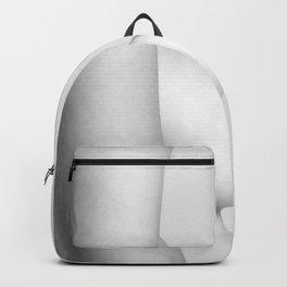 Lesbian flavor Backpack