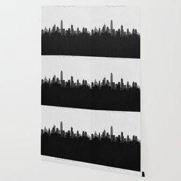 City Skylines: Hong Kong Wallpaper