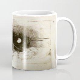 The Epitaph Coffee Mug