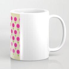 pattern05 Mug
