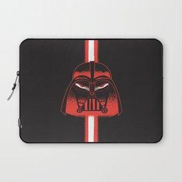 The Dark Side Laptop Sleeve